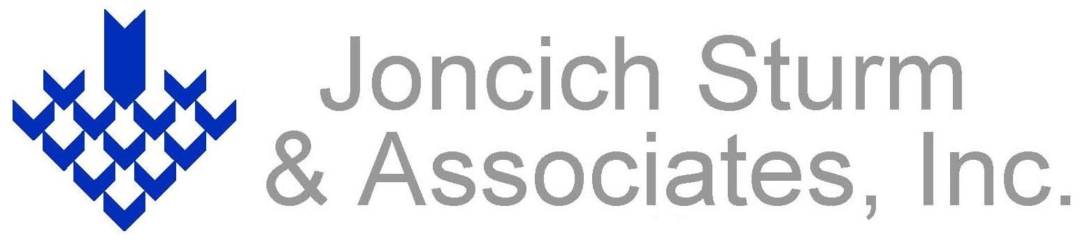 JSA Architects